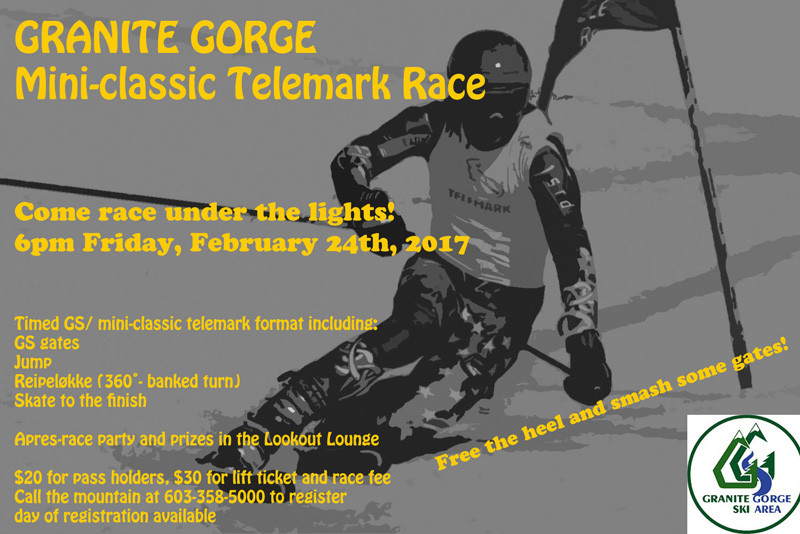 Feb 24 2017 GG Tele race flyer - small.jpg