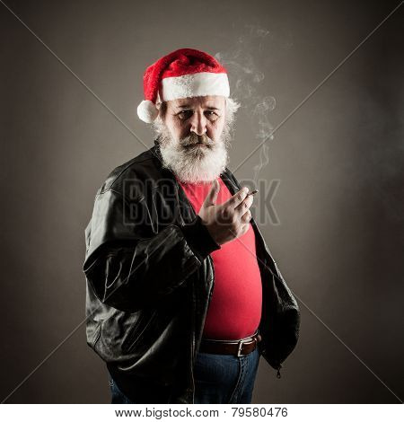 grumpy_badass_santa_claus_cigarette_leather_jacket_cg7p9580476c.jpg