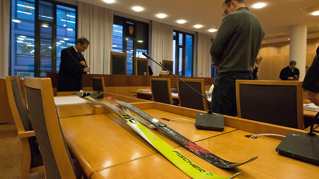 Asnes vs Fischer evidence in Oslo District Court in January 2015.jpg