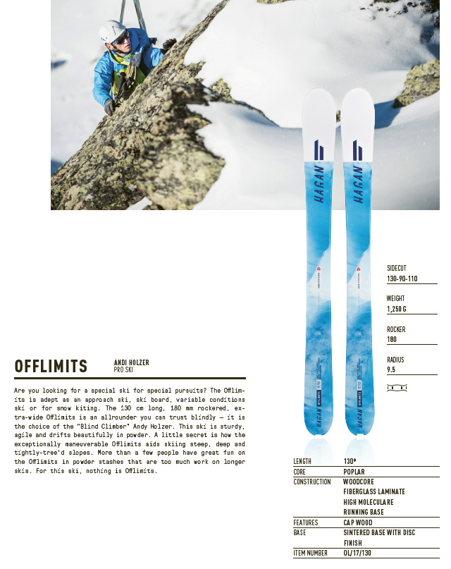 Off Limits Catalog.jpg