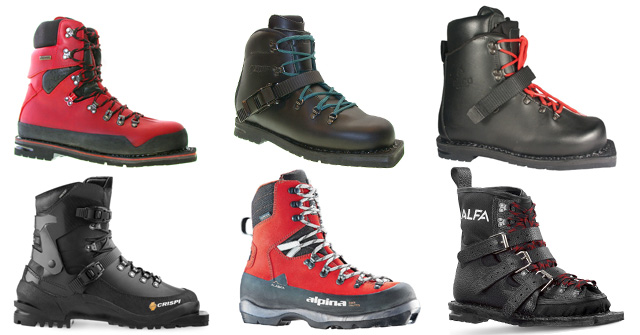 Leather Telemark Boots.jpg