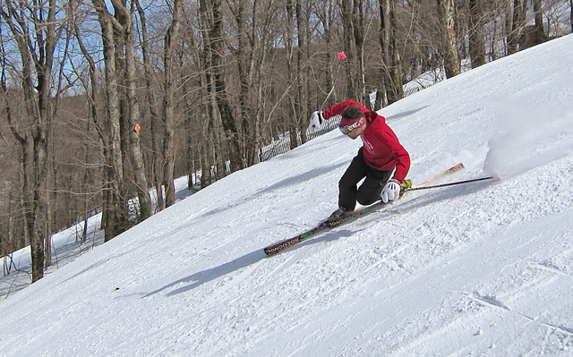 Johnny Telemark Skiing.jpg