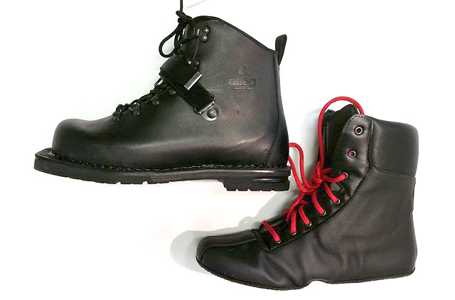 Alico Double Telemark Boot.jpg