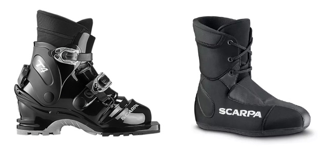 Scarpa T4 boot and liner.jpg