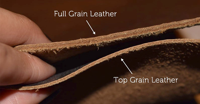 Full grain leather vs top grain.jpg