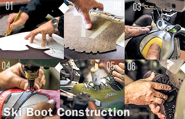 Ski Boot Construction.jpg