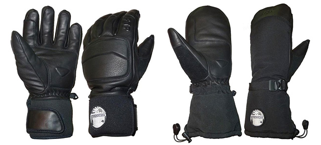 FTP Gloves and mittens.jpg