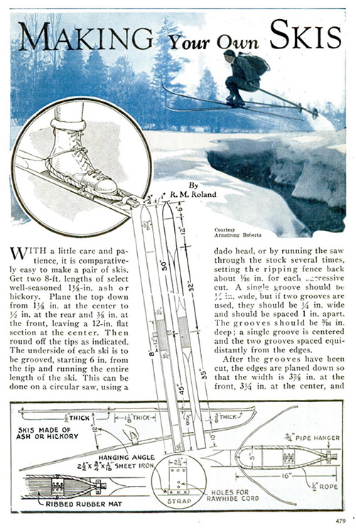 Making_your_own_skis_1932_1.jpg
