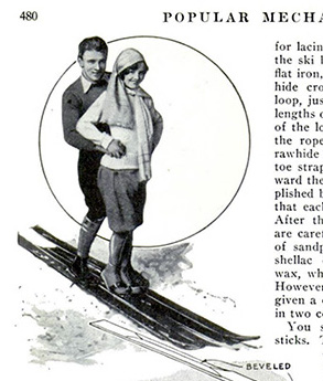 Making_your_own_skis_1932_2.jpg