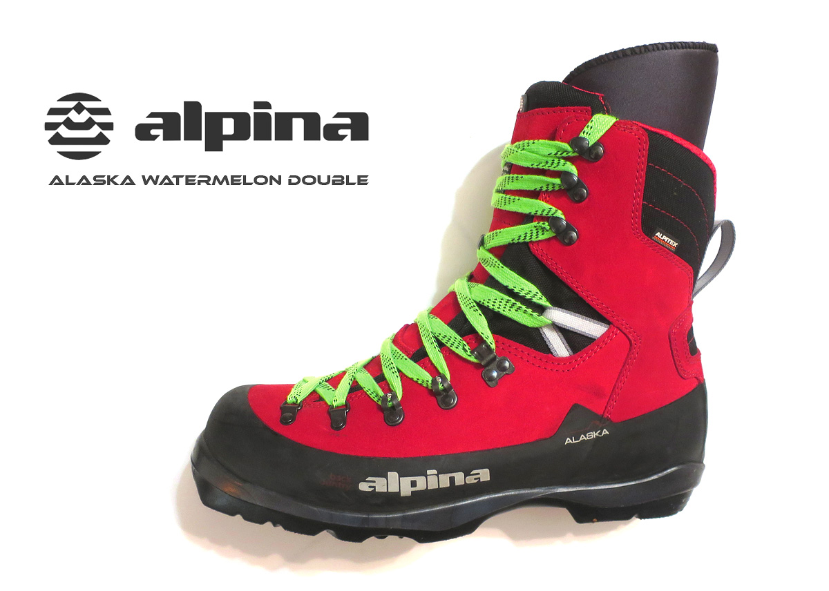 ALPINA Alaska BC Double Watermelon.jpg