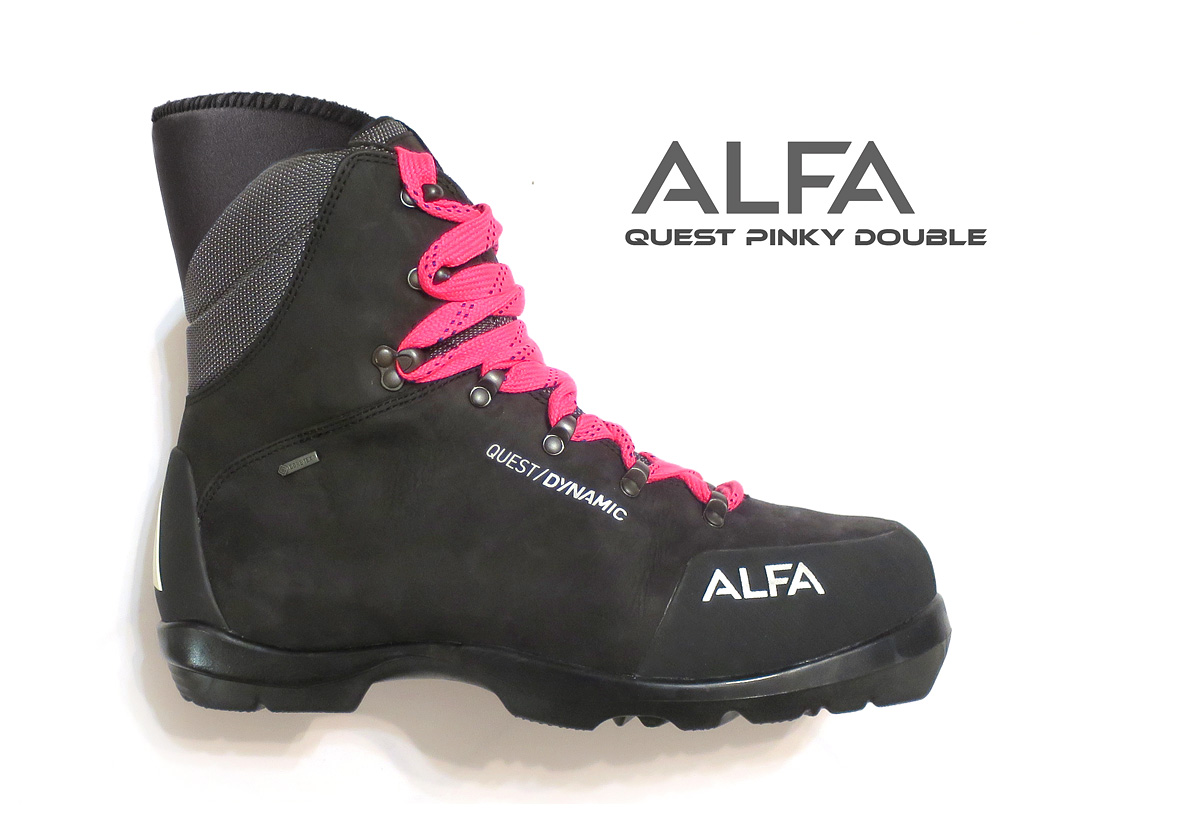 ALFA Quest Pinky Double Ski Boots.jpg