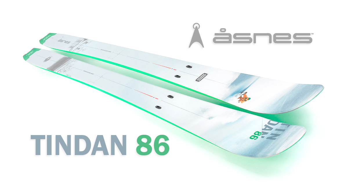 Asnes Tindan 86 Ski Review.jpg