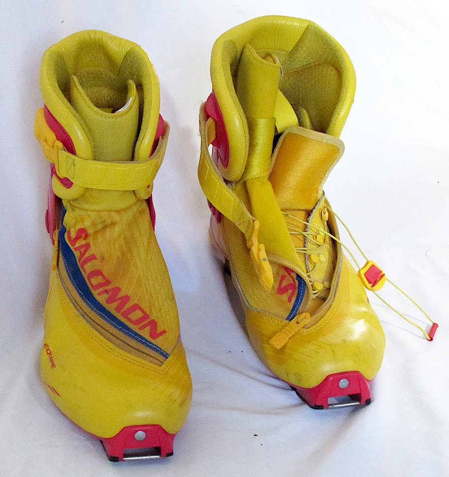 Salomon_SkateBootsEU44.5_1.jpg