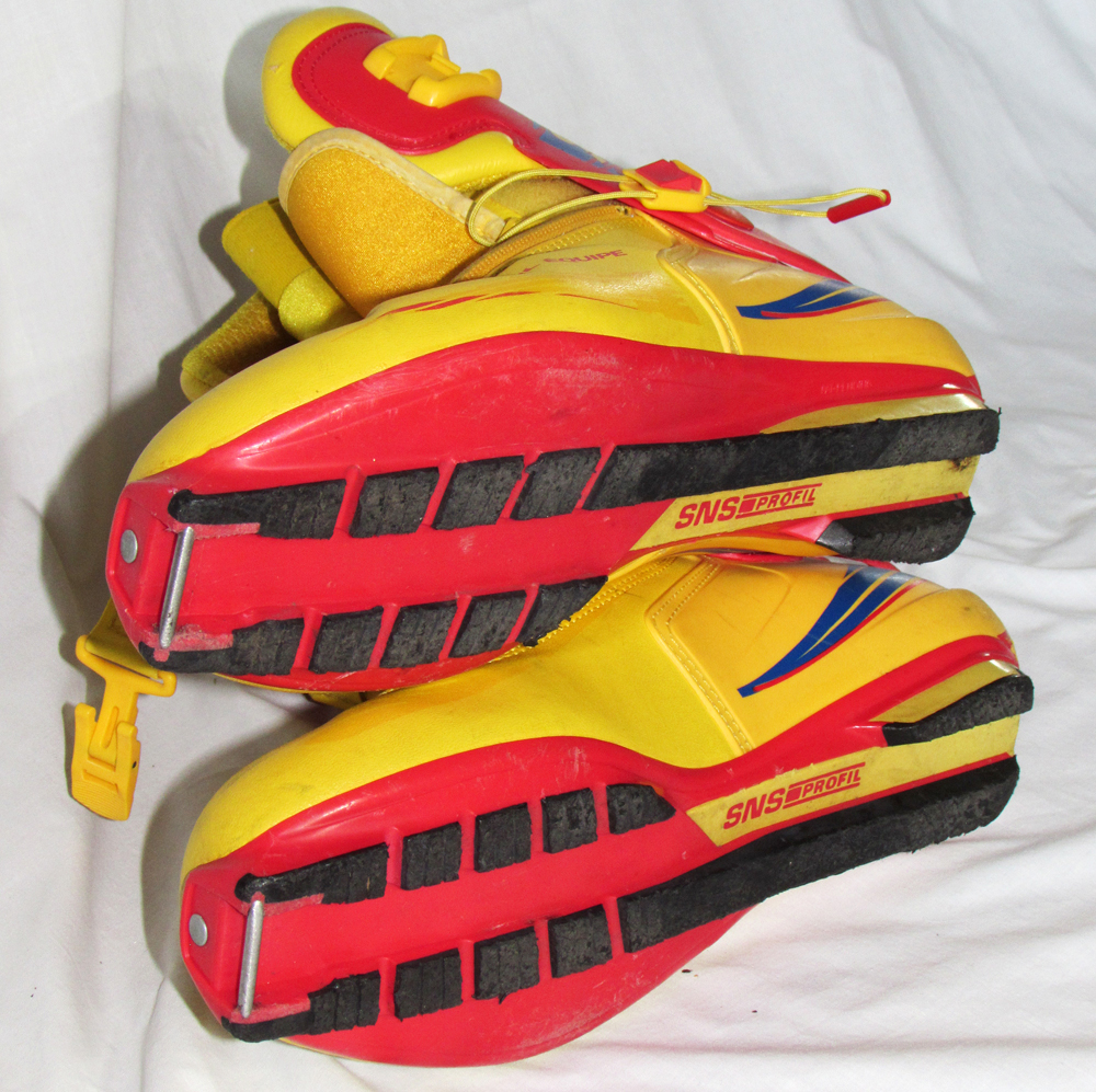 Salomon_SkateBootsEU44.5_2.jpg
