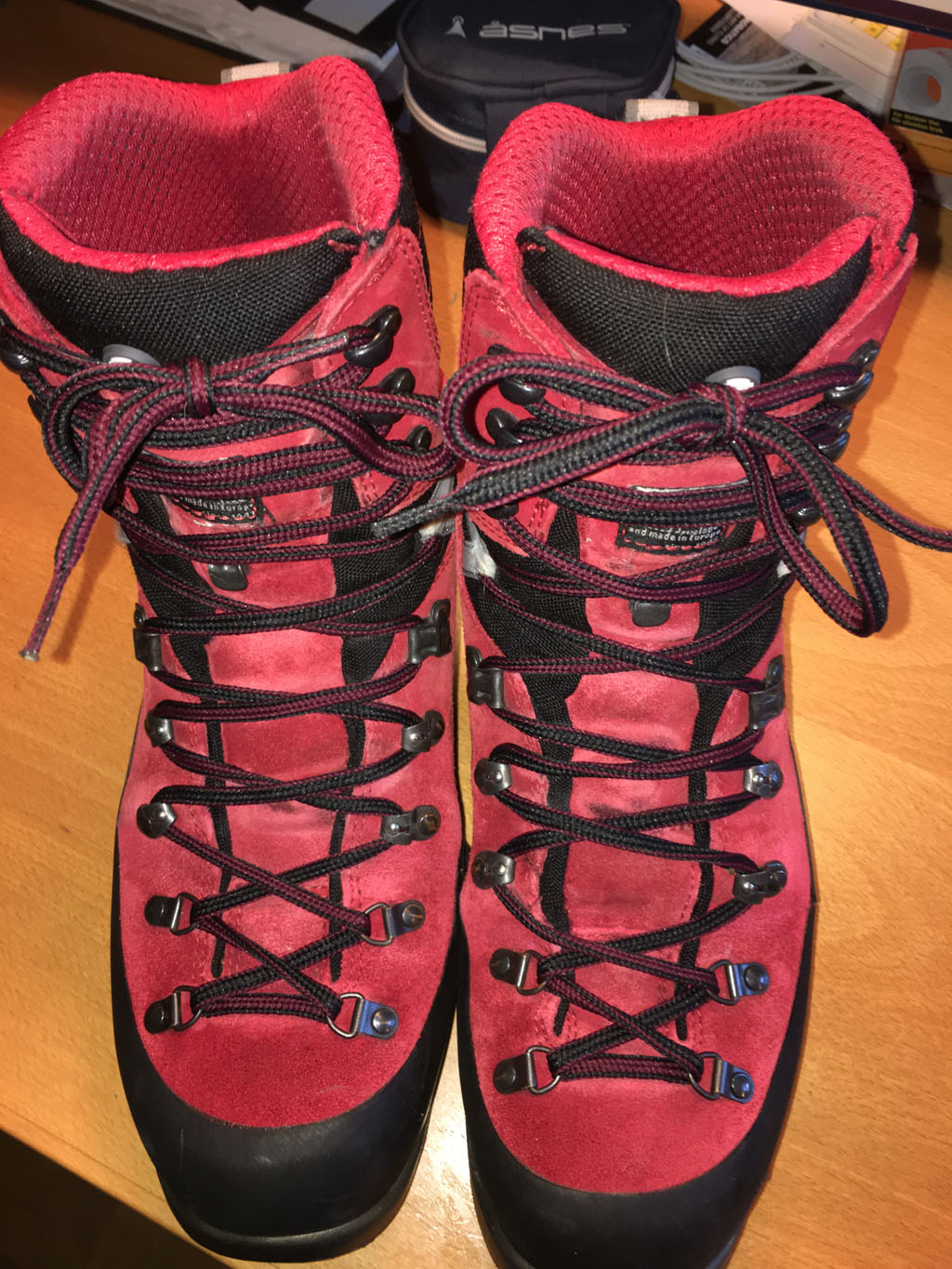 Alpina_Alaska_BC_new_shoelaces.jpg