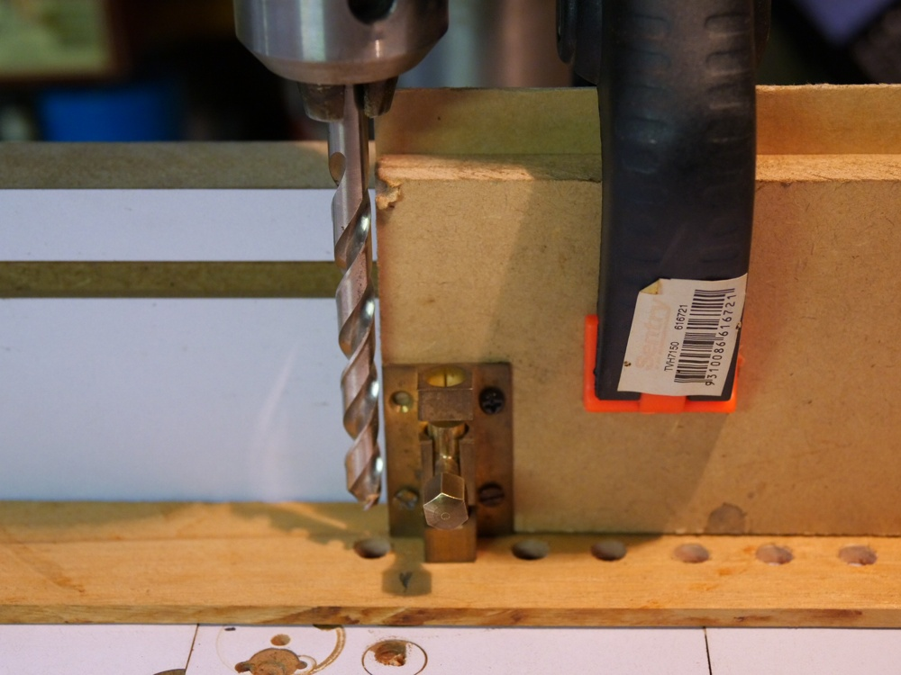 Jig for drilled guide bar.jpg