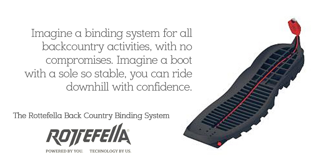 Rottefella Back Country binding system3-2.jpg