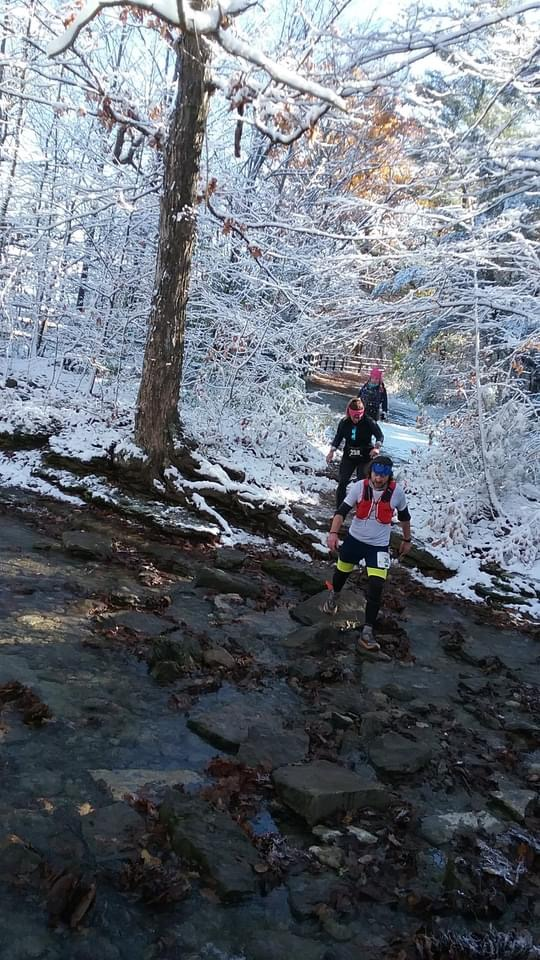trail race river crossing.jpg