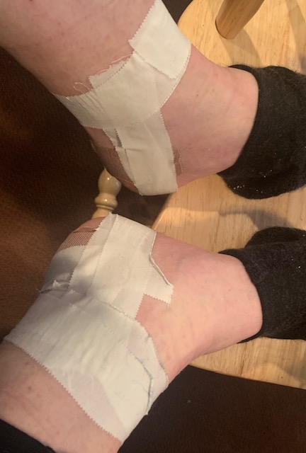 ankle tape after.jpg